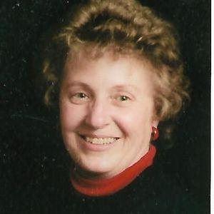 Mrs. Wanda Irene Fennell