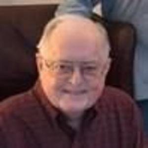 Colonel Donald Louis Boney