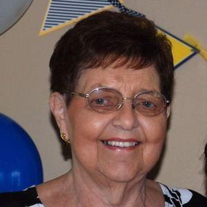 Mrs. Marlene  A. Rice