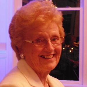 Helen D. (Forster) McDonald