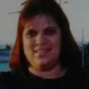 Ms. Ermelinda Del Valle