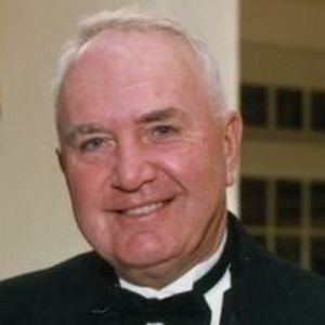 James M. Tully