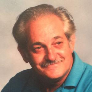 """Joseph A. """"Joe"""" DeMarco"""