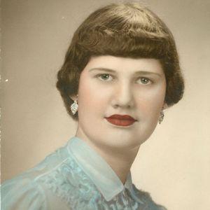 Caroline M. (Staublein) Roton