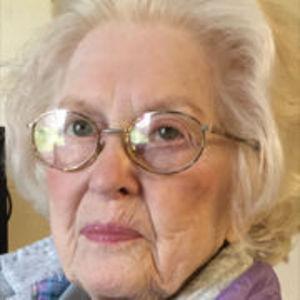 Kathleen  M. Kuchenbuch