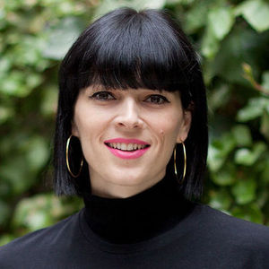 Bimba Bosé, an Italian-born model, actress, and singer, died Monday, Jan. 23, 2017, of cancer at a hospital in Madrid, Spain, according to multiple news sources. She was 41.