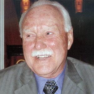 Michael E. Charlton