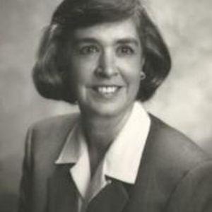 Sharon L. Pedersen
