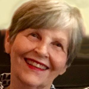 Joan Henninger Price