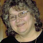 Joan D. Loy