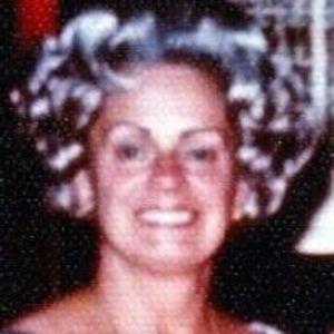 Pauline T. Chaloge
