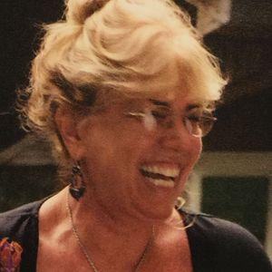 Antonette J. Barni