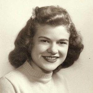 Bonnie B. Wheeler
