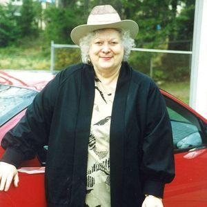 Jeanne E. Corbett