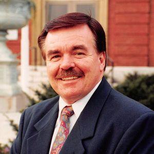 Edward  F.  Kelly