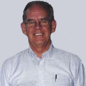 Richard L. Leep