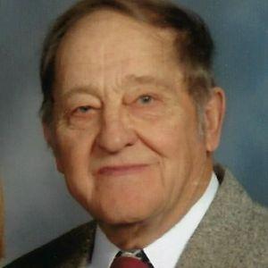 George D. Marick