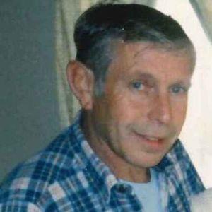 John A.  Ezzo