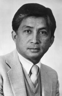 Gamaliel Go Lotuaco obituary photo