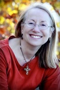 Donna Truhett McJenkins obituary photo