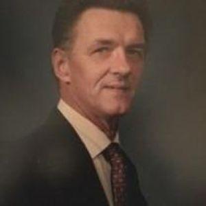 Joseph F. Olson