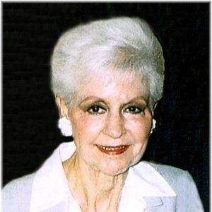Joan Marie Motyka