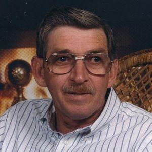 John  Lewis Childers Obituary Photo