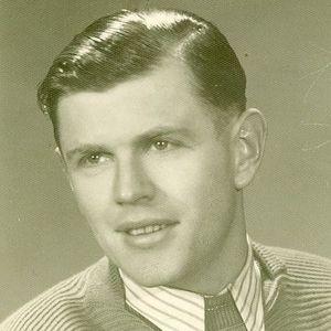 Reinhard H. Kleinschmidt