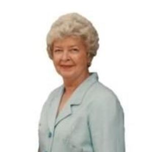 Carol Lee Lawrence