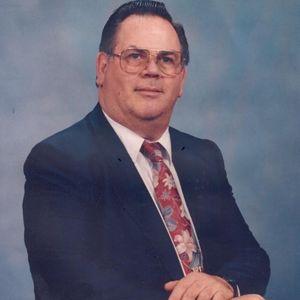 Robert Taylor Macdonald