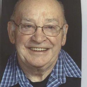 Melvin Styburski