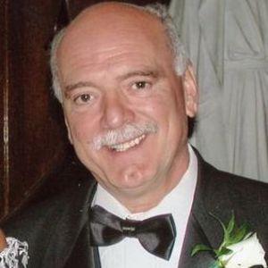 Aldo Ferranti