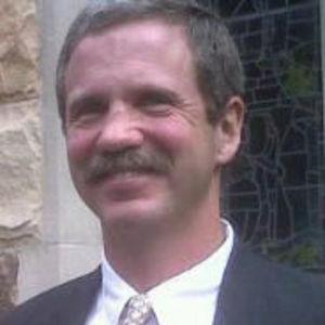 Dr. John C. Hungerpiller
