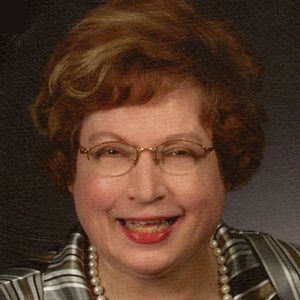 Diane Y. Langin