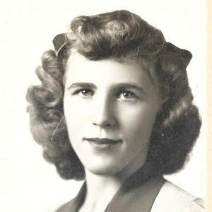 Elizabeth (Etta) Goodman