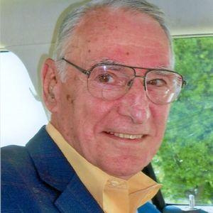 Michael V. Sciullo, Sr.