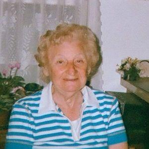 Wanda B.  Stopyra