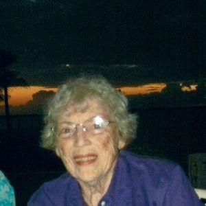 Helen  M.  McNamara