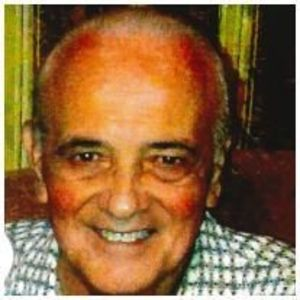 Alonzo Gregorio Garcia