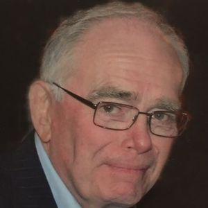 Daniel S. Ryan