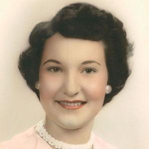Sinia Faye Dowless