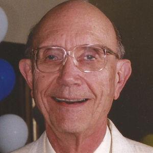 Richard E. Tepe
