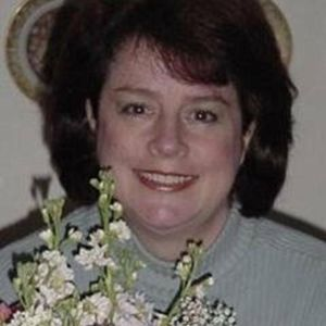 Mrs Michelle G. Gaffney  Obituary Photo