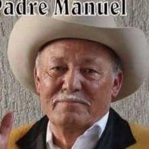 Manuel Jimenez Obituary Photo
