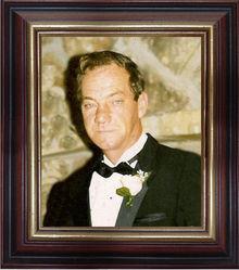 Lonnie  Cecil Compton,, Sr.