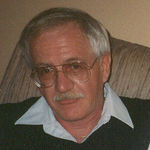 William Fredenberg