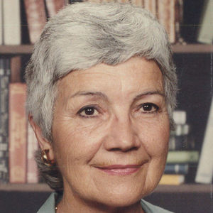 Elouise D. Keelan