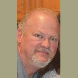 Vernon Clifford Dyer