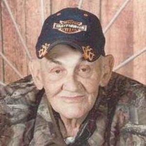Robert V. Mullins