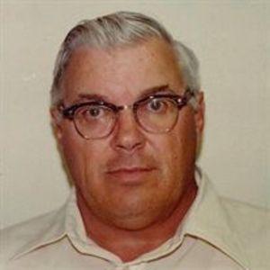 Erwin George Green